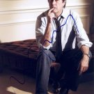 BRYAN FERRY  Autographed signed 8x10 Photo Picture REPRINT