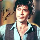 Robbie Robertson Autographed signed 8x10 Photo Picture REPRINT