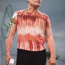 CARL PALMER  Autographed signed 8x10 Photo Picture REPRINT