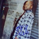 ICE CUBE Autographed signed 8x10 Photo Picture REPRINT