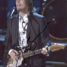 JACKSON BROWNE Autographed signed 8x10 Photo Picture REPRINT