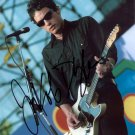 JAKOB DYLAN Autographed signed 8x10 Photo Picture REPRINT