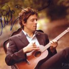 JASON MRAZ Autographed signed 8x10 Photo Picture REPRINT
