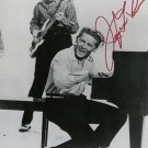 JERRY LEE LEWIS Autographed signed 8x10 Photo Picture REPRINT