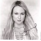 JEWEL Autographed signed 8x10 Photo Picture REPRINT