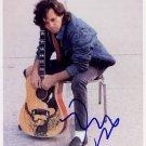JOHN MELLENCAMP Autographed signed 8x10 Photo Picture REPRINT