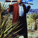 JOHNNY CASH Autographed signed 8x10 Photo Picture REPRINT
