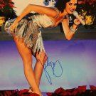 KATHY PERRY  Autographed signed 8x10 Photo Picture REPRINT