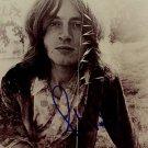LED ZEPPELIN Autographed signed 8x10 Photo Picture REPRINT