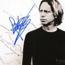 MARTIN I GORE Autographed signed 8x10 Photo Picture REPRINT