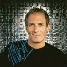 MICHAEL BOLTON Autographed signed 8x10 Photo Picture REPRINT