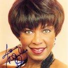 NATALIE COLE Autographed signed 8x10 Photo Picture REPRINT