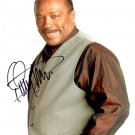 QUINCY JONES Autographed signed 8x10 Photo Picture REPRINT