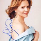 RENEE FLEMING Autographed signed 8x10 Photo Picture REPRINT