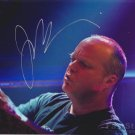 SPECTRUM BAND JOHN MEDESKI Autographed signed 8x10 Photo Picture REPRINT