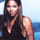 TONI BRAXTON Autographed signed 8x10 Photo Picture REPRINT