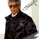 TOTO CUTUGNO Autographed signed 8x10 Photo Picture REPRINT
