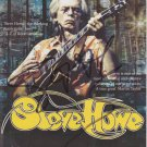 YES Steve Howe Autographed signed 8x10 Photo Picture REPRINT