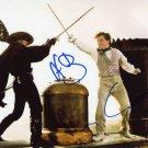 ANTONIO BANDERAS  Autographed Signed 8x10 Photo Picture REPRINT
