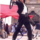ANTONIO BANDERAS  Autographed Signed 8x10 Photo Picture REPRINT
