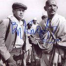 BEN KINGSLEJ Autographed Signed 8x10 Photo Picture REPRINT