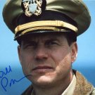 BILL PAXTON Autographed Signed 8x10 Photo Picture REPRINT