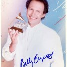 BILLY CRYSTAL Autographed Signed 8x10 Photo Picture REPRINT