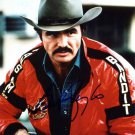 BURT REYNOLDS  Autographed Signed 8x10 Photo Picture REPRINT