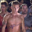 CAM JOSLIN  Autographed Signed 8x10 Photo Picture REPRINT