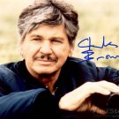 CHARLES BRONSON  Autographed Signed 8x10 Photo Picture REPRINT