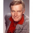 CHARLTON HESTON Autographed Signed 8x10 Photo Picture REPRINT