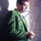 CHAZZ PALMINTERI Autographed Signed 8x10 Photo Picture REPRINT
