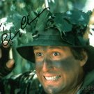 CHEVY CHASE  Autographed Signed 8x10 Photo Picture REPRINT