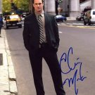 CHRISTIPHER MELONI Autographed Signed 8x10 Photo Picture REPRINT