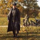 CHRISTOPH WALTZ Autographed Signed 8x10 Photo Picture REPRINT