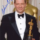 CHRISTOPHER W. COOPER Autographed Signed 8x10 Photo Picture REPRINT