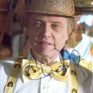 CHRISTOPHER WALKEN Autographed Signed 8x10 Photo Picture REPRINT