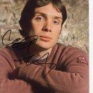 CILLIAN MURPHY Autographed Signed 8x10 Photo Picture REPRINT