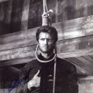 CLINT EASTWOOD  Autographed Signed 8x10 Photo Picture REPRINT