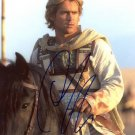 COLIN FARRELL  Autographed Signed 8x10 Photo Picture REPRINT