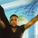 CUBA GOODING Autographed Signed 8x10 Photo Picture REPRINT