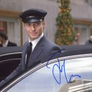 DAVID JUDE Autographed Signed 8x10 Photo Picture REPRINT