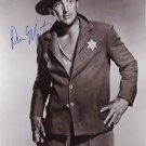 DEAN MARTIN  Autographed Signed 8x10 Photo Picture REPRINT