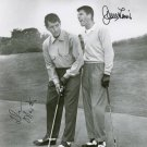 DEAN MARTIN  Autographed Signed 8x10 Photo Picture REPRINT