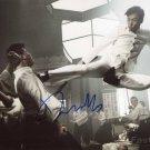 DONNIE YEN  Autographed Signed 8x10 Photo Picture REPRINT