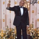 FOREST WHITAKER Autographed Signed 8x10 Photo Picture REPRINT