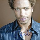 GARY DOURDAN  Autographed Signed 8x10 Photo Picture REPRINT