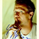 GARY OLDMAN  Autographed Signed 8x10 Photo Picture REPRINT