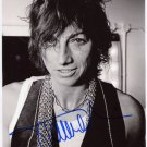 GIANNA NANNINI Autographed Signed 8x10 Photo Picture REPRINT
