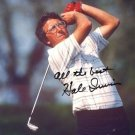 HALE IRWIN  Autographed Signed 8x10 Photo Picture REPRINT
